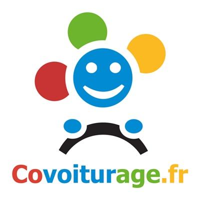 Voix Off Agency pour le site Covoiturage.fr