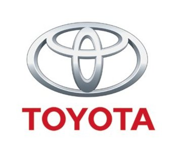 Voix Off Agency pour Toyota