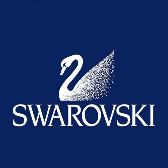 Voix Off Agency pour Swarovski