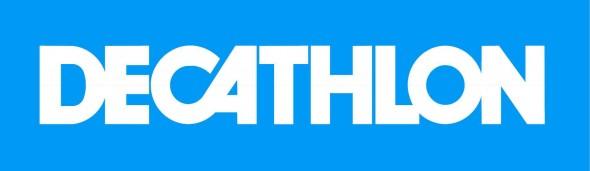 Voix Off Agency pour Décathlon