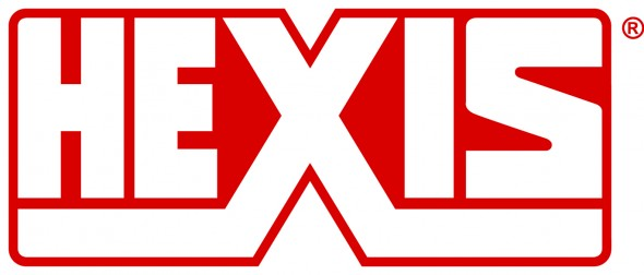 Voix Off Agency pour Hexis