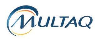 Studios Voix Off Agency pour Multaq