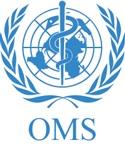 Voix Off Agency pour l'Organisation Mondiale de la Santé