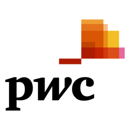 Voix Off Agency pour PwC