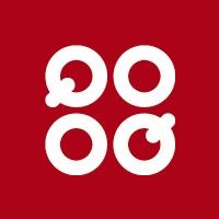 Voix Off Agency pour Qooq