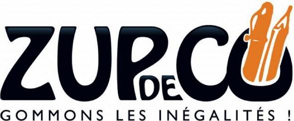 Voix Off Agency pour Zup de Co