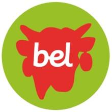 Voix Off Agency pour Bel