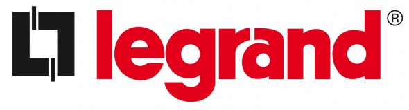 Voix Off Agency pour Legrand