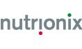 Voix Off Agency pour Nutrionix
