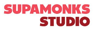 Voix Off Agency et Supamonks Studio pour Peste et Crouton