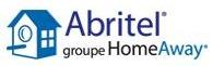 Voix Off Agency pour Abritel
