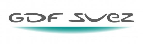 Voix Off Agency pour GDF Suez
