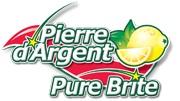 Voix Off Agency pour Pierre d'Argent