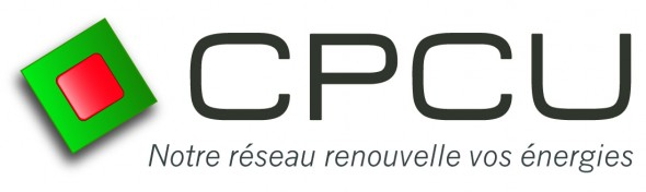 Voix Off Agency pour CPCU