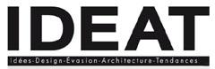 Voix Off Agency pour Ideat