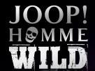 Voix Off Agency pour Joop! Homme Wild