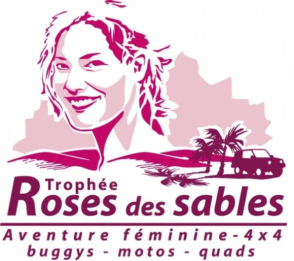 Voix Off Agency pour le Trophée Roses Des Sables