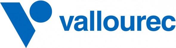 Voix Off Agency Vallourec