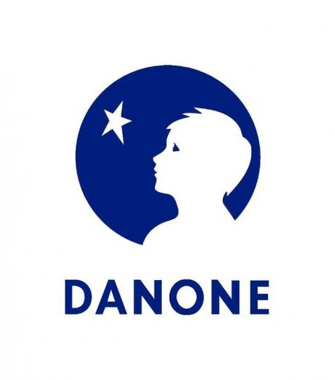 Voix Off Agency pour Danone