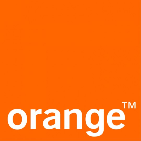 Voix Off Agency pour le Cloud d'Orange