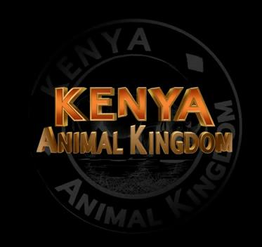 Voix Off Agency pour 3D Kenya Animal Kingdom