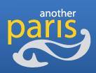 Voix Off Agency pour Another Paris