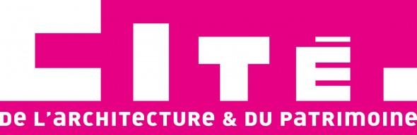 Voix Off Agency pour la Cité de l'Architecture et du Patrimoine