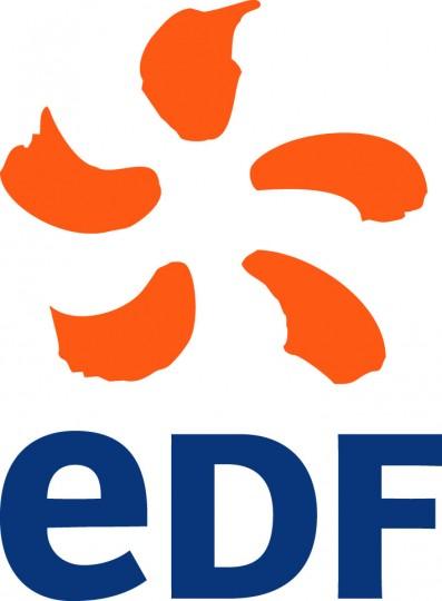 Voix Off Agency pour EDF