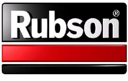 Voix Off Agency pour Rubson