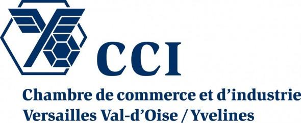 Voix Off Agency pour la CCIV