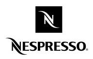 Voix Off Agency pour Nespresso