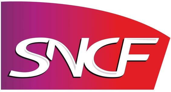 Voix Off Agency pour la SNCF