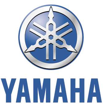 Voix Off Agency pour Yamaha