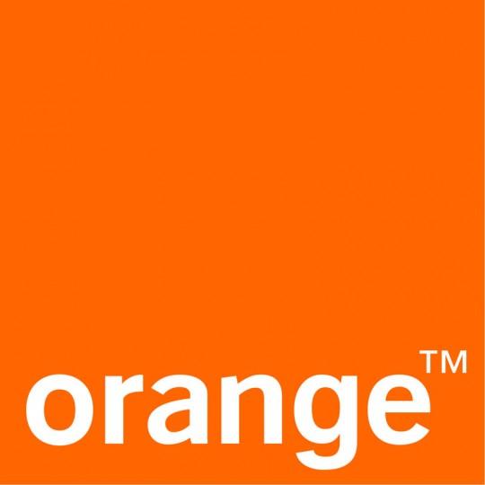 Voix Off Agency pour Orange