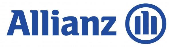 Studios Voix Off Agency pour Allianz
