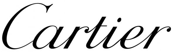 Voix Off Agency pour Cartier