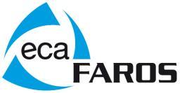 Studios Voix Off Agency pour Eca Faros