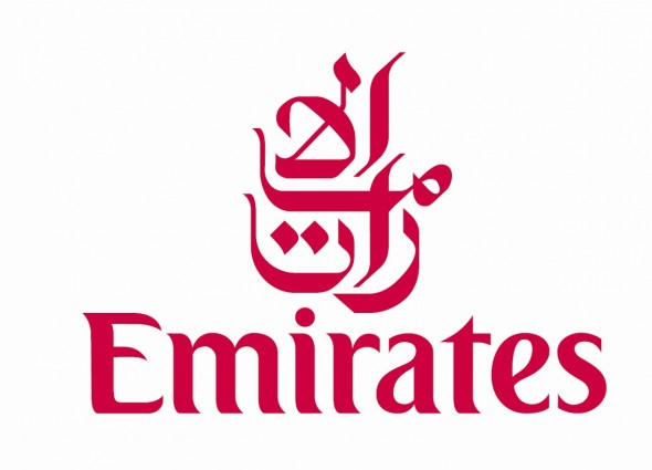 Studios Voix Off Agency pour Emirates
