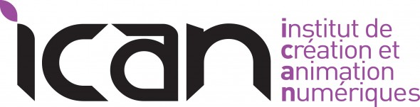 Voix Off Agency pour l'ICAN
