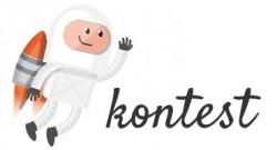 Voix Off Agency pour Kontest