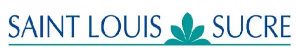 Voix off agency le blog archive for enregistrement voix off - Agence saint louis lunel ...
