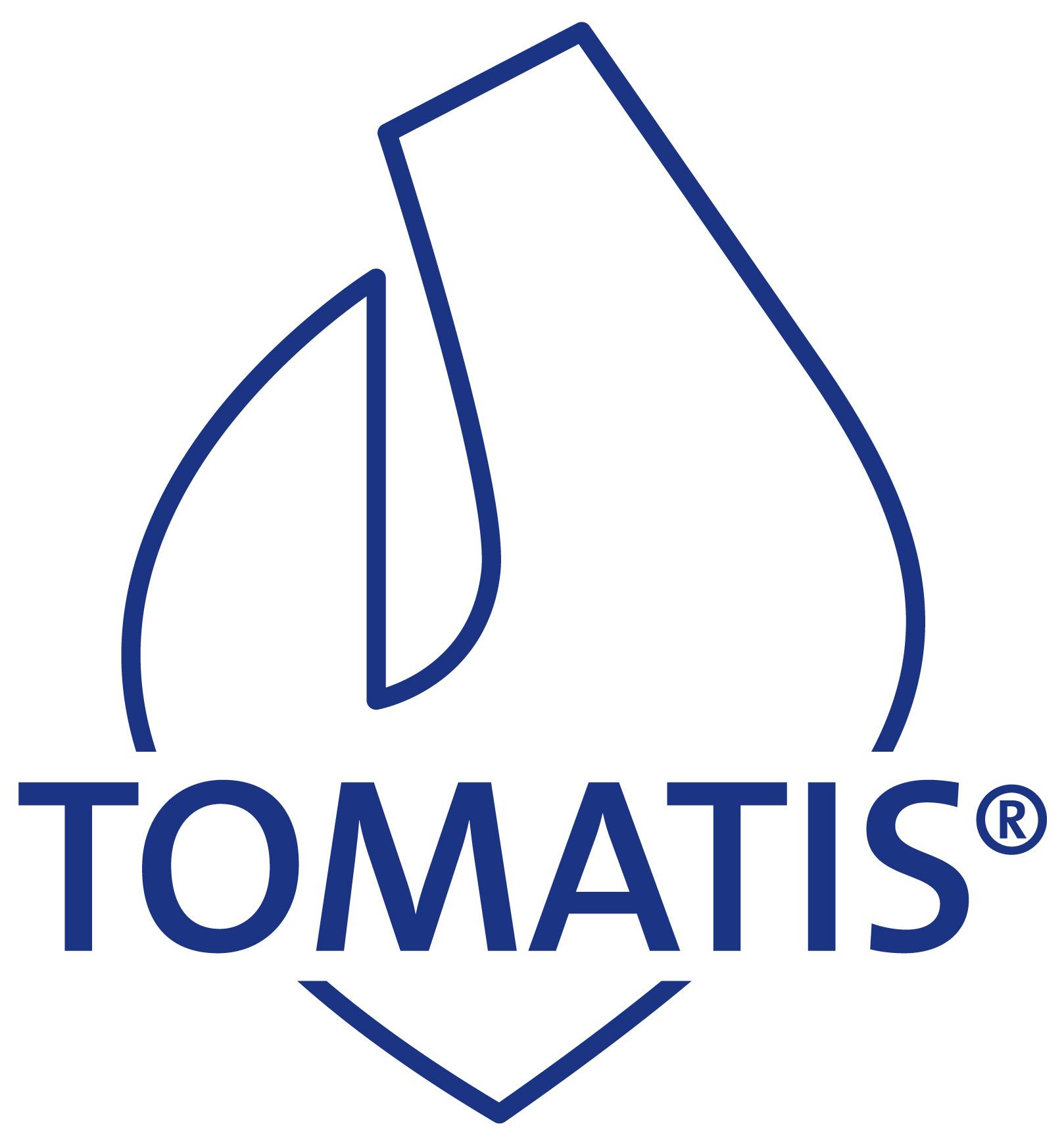 Méthode Thomatis