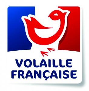 Voix Off Agency pour l'organisation de la Volaille Francaise