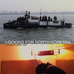 Voix Off Agency pour le documentaire Looking for North Koreans