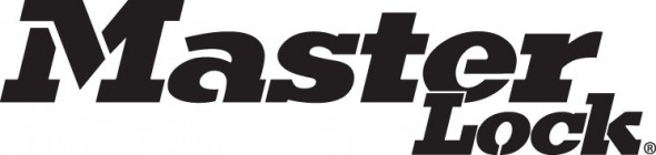 Studios Voix Off Agency pour Masterlock