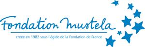 Voix Off Agency pour la Fondation Mustela