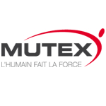 Voix Off Agency pour Mutex
