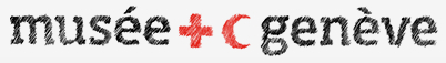 Voix Off Agency pour le Musée de la Croix-Rouge