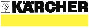 Voix Off Agency pour Kärcher