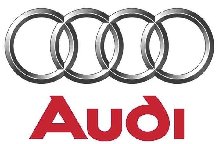 Voix Off Agency pour Audi